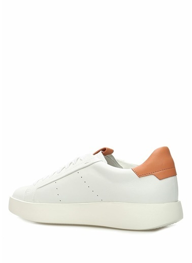Santoni Sneakers Oranj